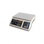 Электронные Торговые Весы DIGI DS-700_2