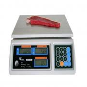 Электронные Торговые Весы DIGI DS-700_3