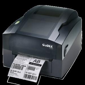 Godex G300_1