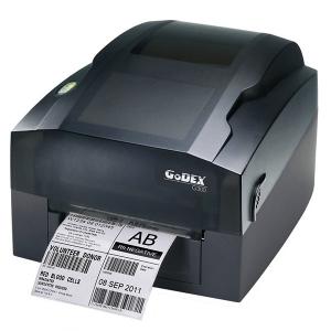 Godex G330