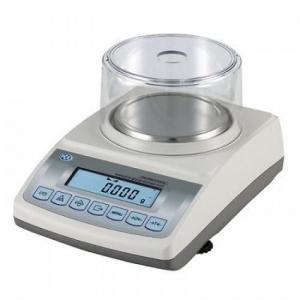 Лабораторные весы PCE BT 200_1