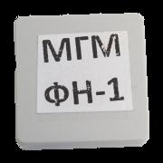 Массогабаритный макет ФН_1