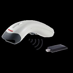 Mercury CL 200 wireless