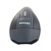 Меркурий 600 Сканер