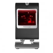 Metrologic 7580 2D USB
