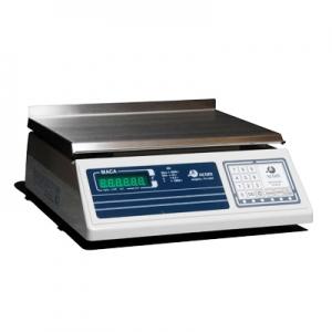 Настольные весы Acom PC-100W_1