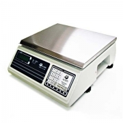 Настольные весы Acom PC-100W_2