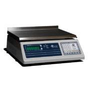 Настольные весы Acom PC-100W_3
