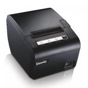 Настольный принтер этикеток Sam4s Ellix 40_1