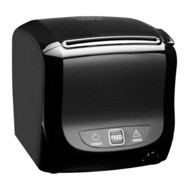 Настольный принтер этикеток Sam4s GIANT-100
