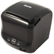 Настольный принтер этикеток Sam4s GIANT-100_1