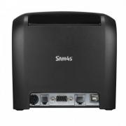 Настольный принтер этикеток Sam4s GIANT-100_2