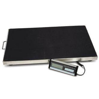Платформенные Весы РТ 300_1