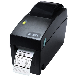 Принтер Godex Dt2