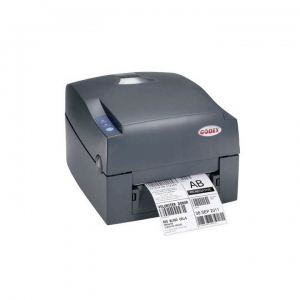 Принтер Godex G500_1