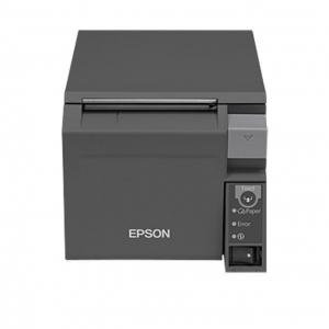 Принтер чеков EPSON-TM-T70