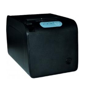 Принтер чеков SPARK-PP-7000.2A