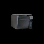 Принтер чеков SPARK-RP115