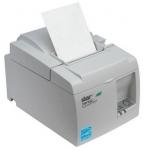 Принтер чеков Star TSP 143