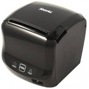 Принтер этикеток Sam4S GIANT-100