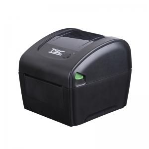 Принтер этикеток TSC DA-220_1