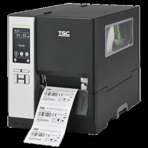 Принтер этикеток TSC MH240P_1