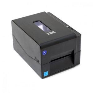 Принтер этикеток TSC TE210_1