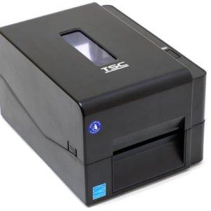 Принтер этикеток TSC TE310_1