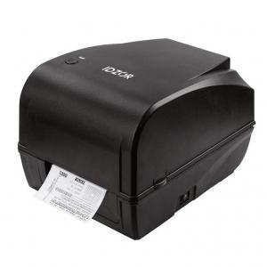 Принтер этикеток IDZOR PR-600