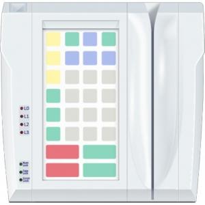 Программируемая клавиатура POSua LPOS-032PMxx_2
