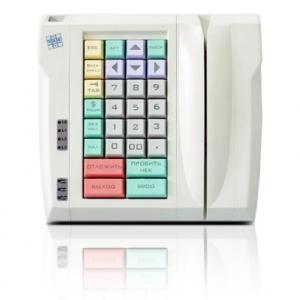 Программируемая клавиатура POSua LPOS-032_3