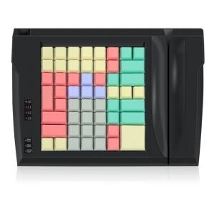 Программируемая клавиатура POSua LPOS–064