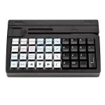 Программируемая клавиатура Posiflex KB-4000B