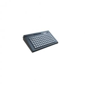 Программируемая клавиатура SPARK-KB-2078