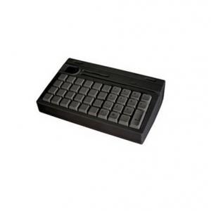 Программируемая клавиатура SPARK-KB-6040.1U