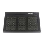 Программируемая клавиатура VioTeh KB66 для Штрих-УТМ