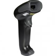 Сканер 1250g
