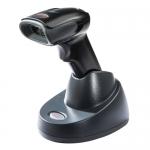 Сканер 1452g