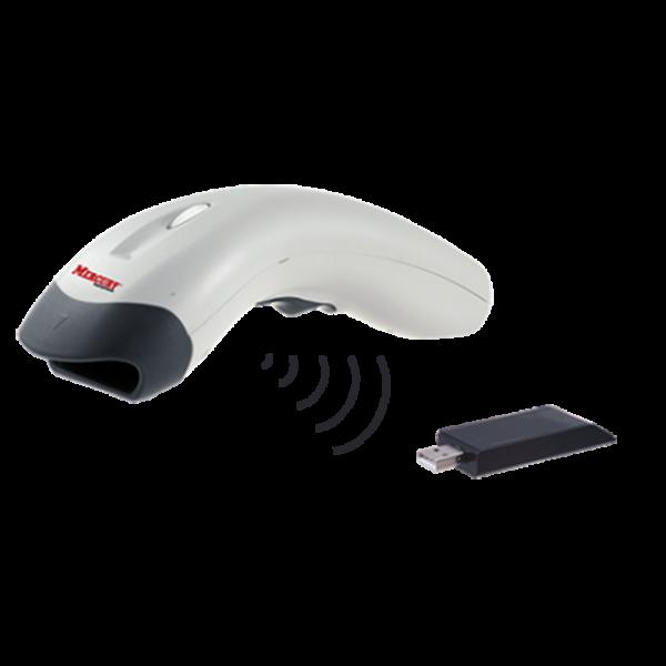 Сканер Меркурий CL 200
