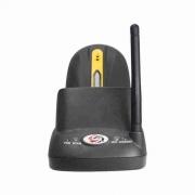 Сканер штрих-кода Sunlux XL-9529 USB