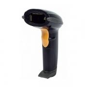 Сканер Vioteh VT 2209 usb com