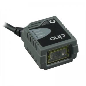 Сканер штрих-кода 2D CINO FA470