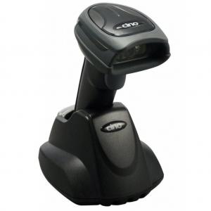 Сканер штрих-кода 2D Cino A770BT