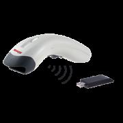 Сканер штрих кода CL 200