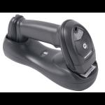 Сканер Штрих Кода Motorola Li4278