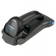 Сканер штрих кода QW2100