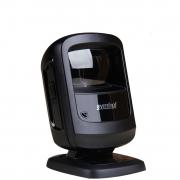 Сканер штрих-кода Symbol DS 9208_2