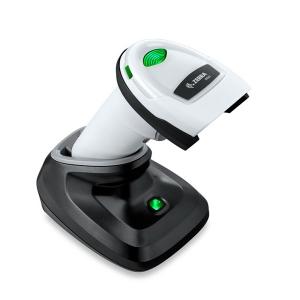 Сканер штрих кода Zebra DS2278