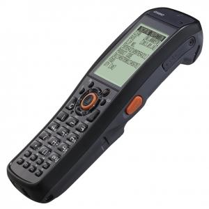 ТСД Casio DT-970