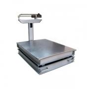 Товарные весы ВТ 8908-3000_1